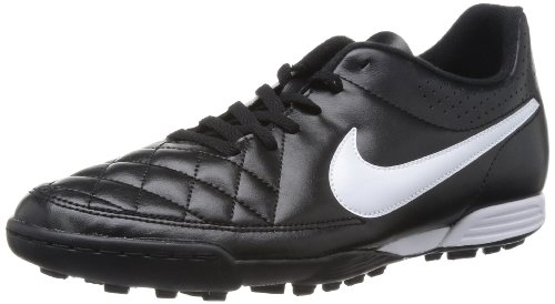 Tf Multicoloured 010 631289 001 Ii Rio Trainers Nike Tiempo Black Men's wqgInp6