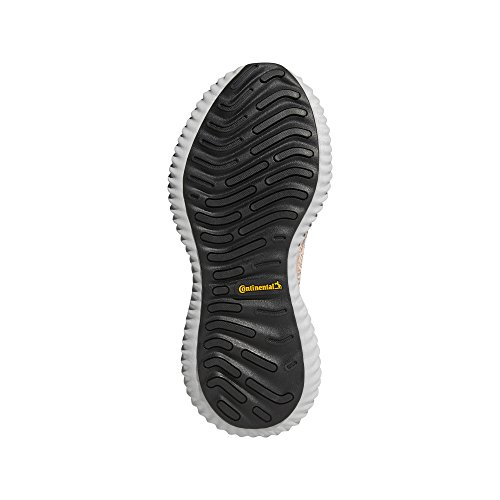 Femme Chaussures Alphabounce Chaussures Beyond Femme Alphabounce adidas adidas Beyond adidas q0R4OBxn