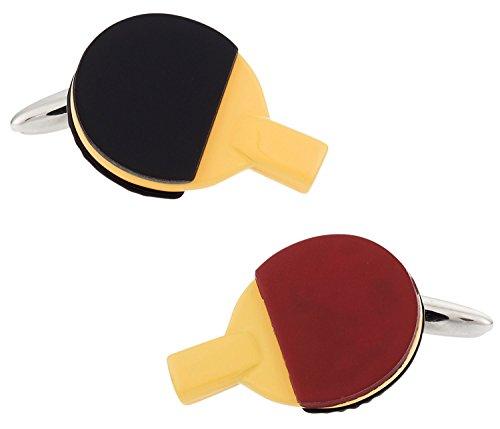 cuff-daddy-ping-pong-cufflinks