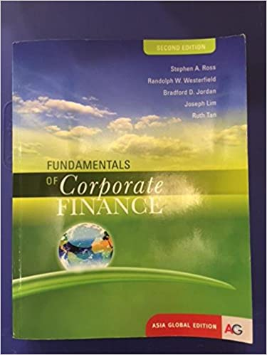 Fundamentals of corporate finance stephen a ross randolph w fundamentals of corporate finance stephen a ross randolph w westerfield bradford d jordan joseph lim ruth tan 9789814595049 amazon books fandeluxe Images