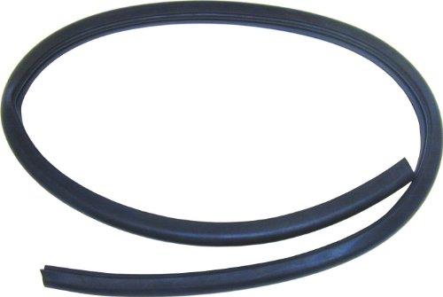 URO Parts BHH2273 55-1/2