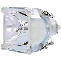 Osram P-VIP 100-120/1.0 P20A DLP Bare Bulb FOR JVC TS-CL110UAA (OSRRP-P021)
