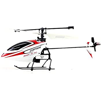 B013W50PMM besides B00LNU07X6 as well 332029460250 moreover 28p Wlv757 10 also B007YD77MK. on best 4ch rc helicopter