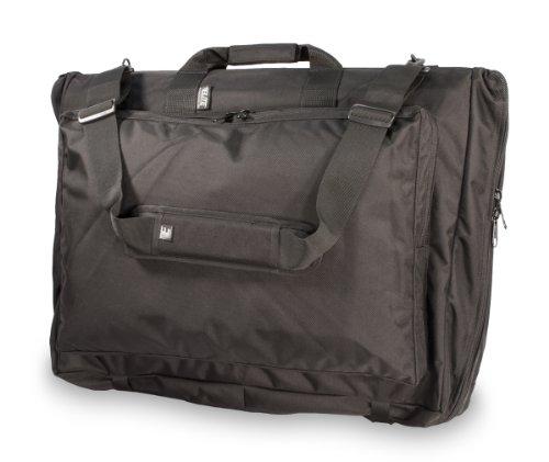 Elite Survival Systems 5 Suit Deluxe Garment Bag