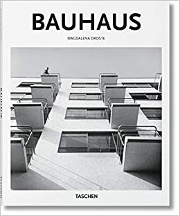 Bauhaus (Petite collection 2.0)