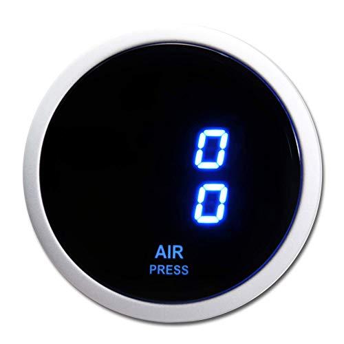 Bestselling Fuel Injection Air Flow Meters