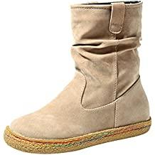 Amazon Com Ugg Boots Clearance Sale Women