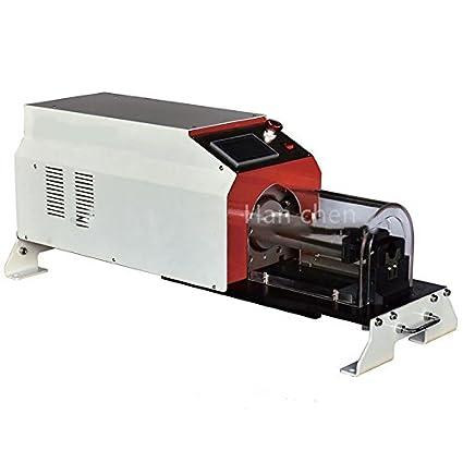 hanchen instrumento ew-10ut Manual Cable cables para máquina hand-cranked pelar  máquina Cable a5f721ffaff5