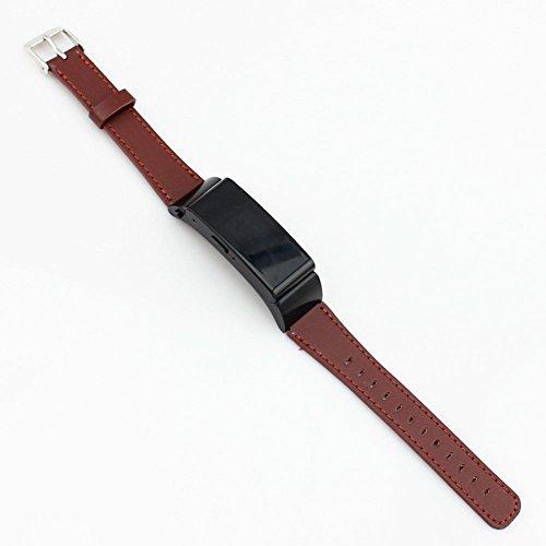 Etoper Replacement Talkband Smartwatch Wristband