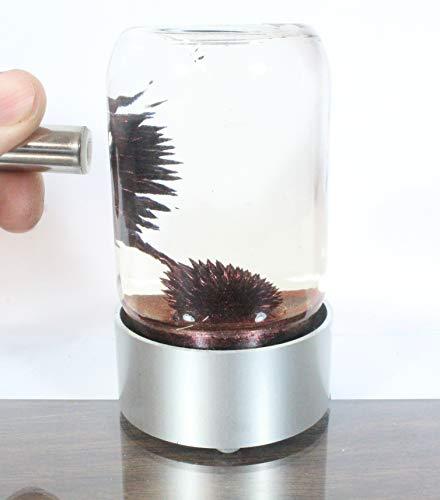 MTR Designs Spike Ferrofluid Display (Red) by MTR Designs (Image #1)