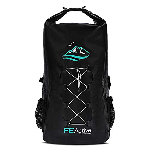 FE Active Dry Bag