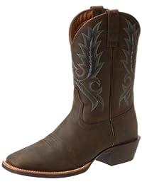 Ariat Men's Sport Outfitter Western Cowboy Boot