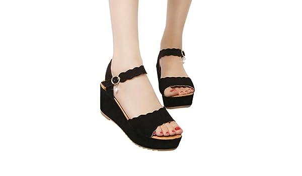 d690b7a844468 Amazon.com  Hot Sale! ❤ Women Sandals