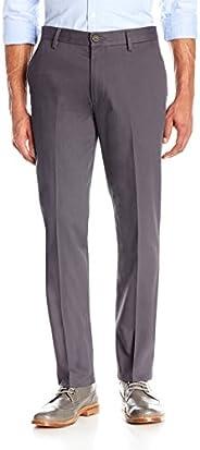 Amazon Brand - Goodthreads Men's Slim-Fit Wrinkle-Free Comfort Stretch Dress Chino