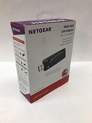 Netgear 600 modem router ☆ BEST VALUE ☆ Top Picks [Updated