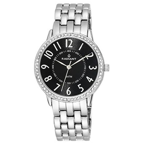 Reloj mujer RADIANT NEW PANTHER RA319201