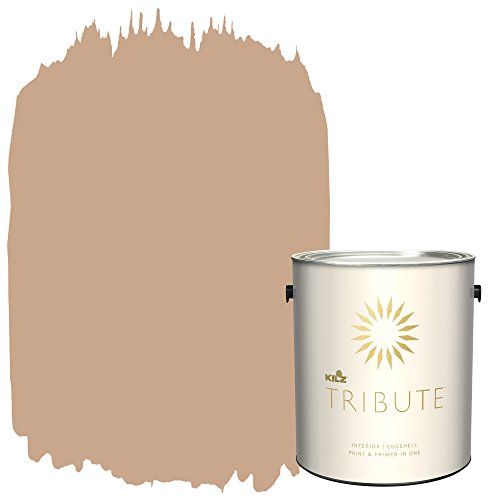 kilz-tribute-interior-eggshell-paint-and-primer-in-one-1-gallon-pottery-beige-tb-93