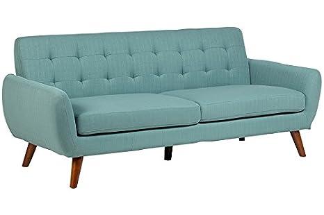 Amazon.com: Porter diseños swu6918 Daphne sitswell moderno ...