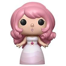 Funko POP Animation Steven Universe Rose Quartz Action Figure