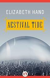 Aestival Tide (The Winterlong Trilogy, 2)