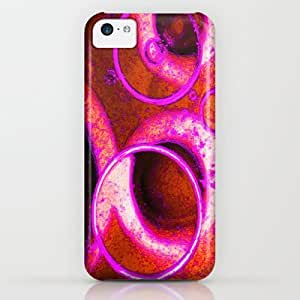 Society6 - S2011p1 iPhone & iPod Case by Brian Raggatt BY supermalls
