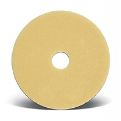 #839002 Convatec EAKIN Small Ostomy Seals- 1 7/8(48mm)- Box of 20- Manufactured in 2011 by ConvaTec