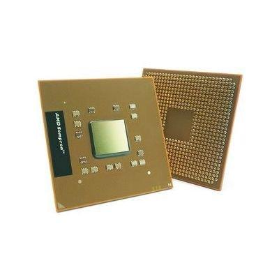 AMD SEMPRON 3400 PROCESSOR DRIVERS FOR MAC DOWNLOAD
