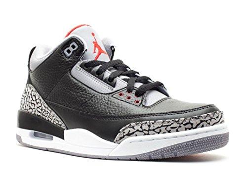 Air Jordan 3 Retro - 12