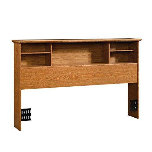 Queen Size Bookcase Headboard Amazon Com
