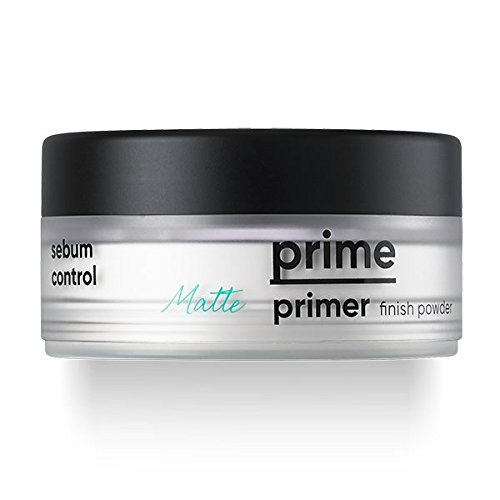 Banila Co Prime Primer Matte Finish Powder, 12g