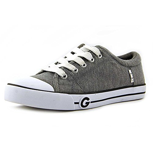 G by Guess Oona Fashion Sneaker Women's 6.5 M US Light Gray