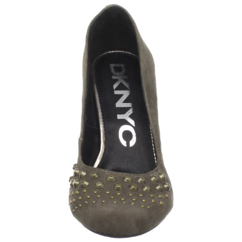 Dknyc Womens Denise Pompa A Carbone