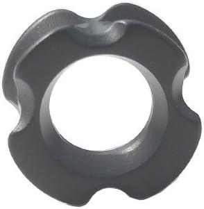 ZSHJG 2 Piezas Tiro al Arco Metal Peep Sight 1//4 Pulgada 1//8 Pulgada 3//16 Pulgada para el Accesorio de Arco Compuesto