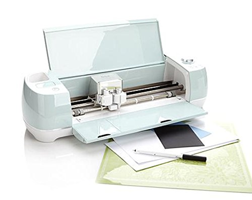 Anna Griffin Cricut Explore Air 2 die-cutting machine with embedded Bluetooth ~ Lilac by Cricut (Image #1)