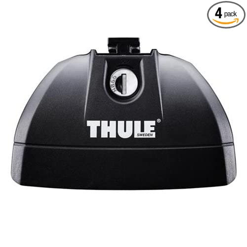Thule 141187 Roof Rack Mounting Kit