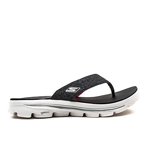 Go Walk Move Solstice Flip Flop