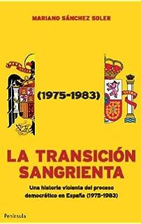 El precio de la transición: 2 (Anverso): Amazon.es: Morán Suárez, Gregorio: Libros