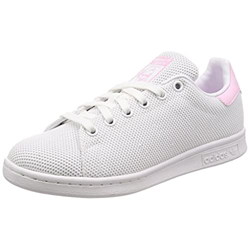 adidas Basket Stan Smith W CQ2823 Age Adulte, Couleur