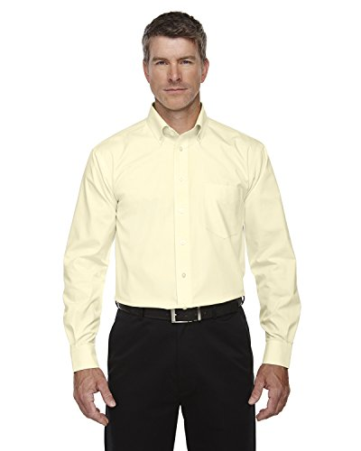 Devon & Jones Men's Crown Collection Solid Oxford>2XL for sale  Delivered anywhere in Canada
