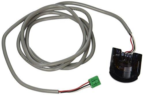 TOTO TH559EDV405 Sensor