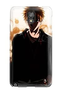 Best Top Quality Case Cover For Galaxy Note 3 Case With Nice Bleach Appearance