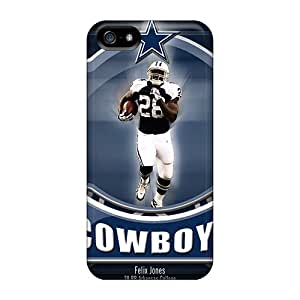 For Iphone 5/5s Cases - Protective Cases For BraventJohnason Cases