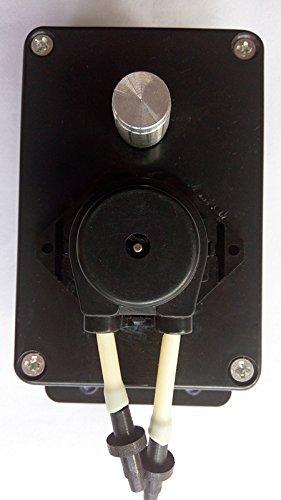 水族館DIYサクションカップマウントブラックバージョンのための速度調節可能なドージングポンプ B00S0HQJSC, モトスシ:6ac58bd7 --- ijpba.info