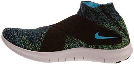 Nike Men S Running Shoes Nike Amazon Ca Shoes Handbags