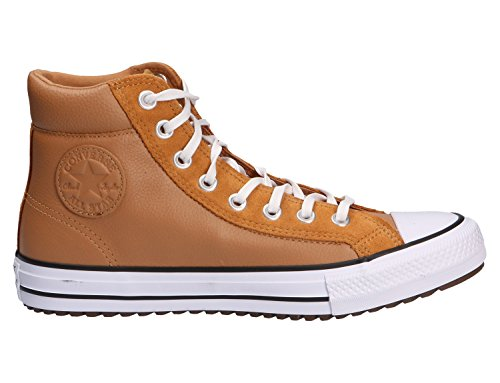 Converse ChuckTaylor All Star Marrone