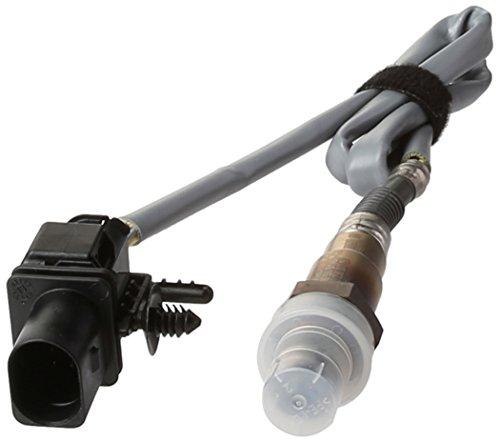 (Motorcraft DY-1122 Oxygen Sensor)