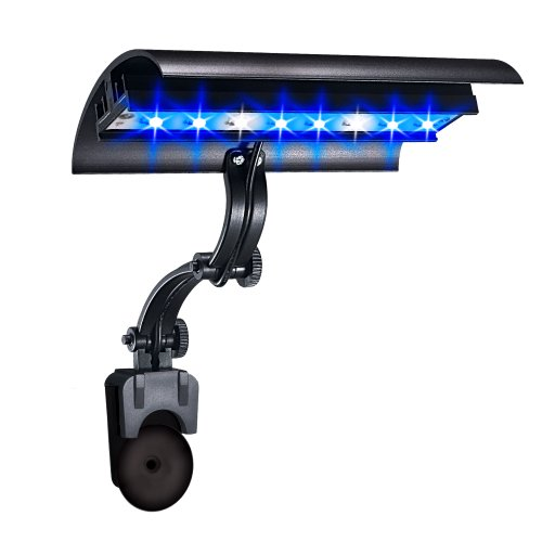 wave-point-6-inch-8-watt-super-blue-and-daylight-micro-sun-led-high-output-clamp-light