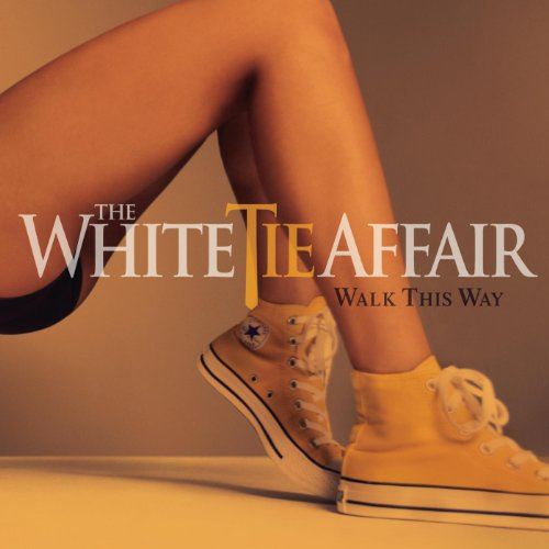 Candle (Sick And Tired) (Album Version) - White Tie Affair Shopping Results