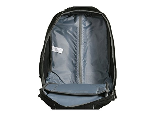 0ca325ac0 ... High Sierra Freewheel Wheeled Laptop Backpack, 15-inch Student Laptop  Backpack for High School ...