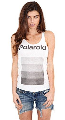 polaroid-womens-eco-tri-blend-racerback-tank-shirt-by-art-commerce-apparel